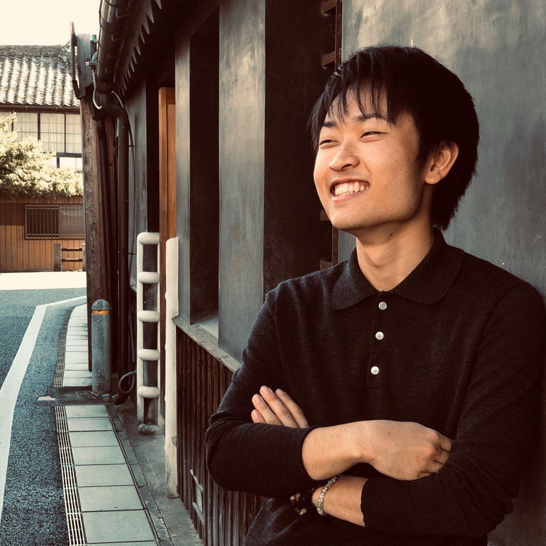 Takahiro Hamaguchi